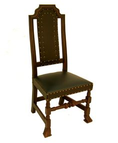 06 William U0026 Mary Side Chair   Furniture By Dennis Bork Historical Flags  Ecommerce, Open Source, Shop, Online Shopping