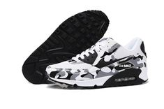 detailed pictures 286d5 1085e Nike Shox Shoes for sale ,Cheap Nike Air Max 90 Shoes,Women Nike Air