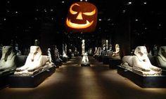 halloween torino 1
