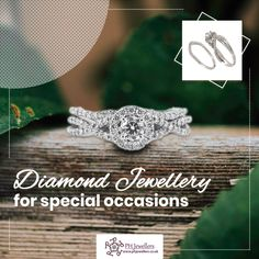 Past, present, future - represent every stage of your love story with diamonds. Explore our diamond jewellery collection! Diamond Pendant Necklace, Diamond Jewellery, White Gold Jewelry, Gold Rings, Preston, Jewelry Stores, Jewelry Collection, Ph, Cuff Bracelets