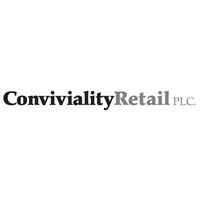 Conviviality Retail , Major deals create confidence in market - http://www.directorstalk.com/conviviality-retail-major-deals-create-confidence-in-market/