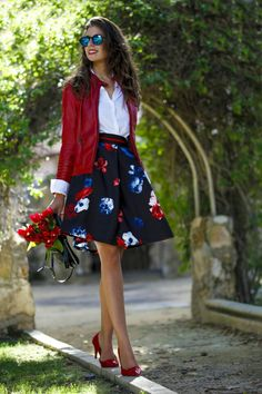 34 Elegant Fall Weekend Outfit Ideas For Women - Clothes - Damenmode Casual Mode, Casual Work Outfits, Business Casual Outfits, Professional Outfits, Office Outfits, Work Casual, Work Attire, Business Attire For Young Women, Old Navy Outfits