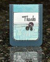 A Project by waterdots from our Scrapbooking Stamping Cardmaking Galleries originally submitted 04/28/11 at 05:37 AM