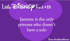 You people need to realize these things before you post/agree with them. Like, Frozen isn't the first Disney movie to say that you don't need a man. Brave did that, and I'm sure other Disney movies have! Know your Disney! Disney Nerd, Disney Marvel, Disney Memes, Disney Quotes, Disney Girls, Disney Love, Disney Magic, Disney Trivia, Punk Disney
