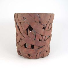 Hoi! Ik heb een geweldige listing gevonden op Etsy https://www.etsy.com/nl/listing/109050553/red-orchid-pot-stoneware-cachepot-red