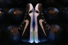 The Nike Kobe 10 Elite Low HTM released exclusively in Milan on April The HTM x Nike Kobe 10 Elite Low collection will release again later this Summer at select NikeLab locations. Air Force Ones, Nike Air Force, Nike Air Max, Nike Air Uptempo, Air Max Sneakers, Sneakers Nike, Kobe 10, Nike Basketball Shoes, Clothes Horse