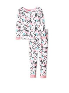 21deac3a3 9 Best Hello Kitty images in 2017   Hello Kitty, Kitty, Girl outfits