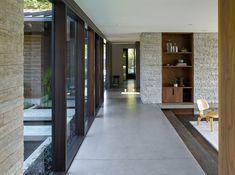 MW Works updates mid-century modern home in Seattle neighbourhood