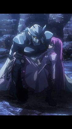 Akame ga kill: Tatsume and Mine Akame Ga Kill, Anime Tattoos, Black Butler Kuroshitsuji, Animes Wallpapers, Darling In The Franxx, Tsundere, Sword Art Online, Me Me Me Anime, Writing A Book