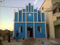 A Igreja Evangélica Assembleia de Deus em Bom Sucesso PB, estará promovendo no município de Bom Sucesso PB um grandioso avanço missionário, e receberá uma ...