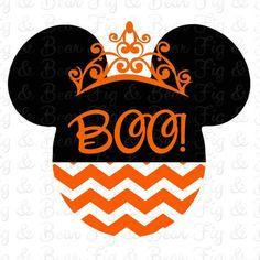 mickey mouse head silhouette - quoteko. | cameo, silhouettes, vorlagen | plotten, nachzeichnen