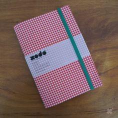 CADERNO XODÓ XADREZ #2 | Sketchbook personalizado, exclusivo e 100% artesanal! Feito com muito amor! Acesse a loja online ---> www.xodopapelaria.com.br