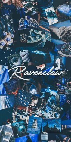 Ravenclaw Wallpaper | Top 30+ Free Ravenclaw Backgrounds for iPhone