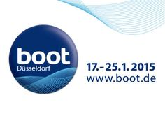 WE WILL BE PRESENT AT THE FAIR!! COME AND VISIT US AT HALL 3 STAND C 82!!!