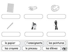 math worksheet : 1000 images about italian worksheets for children italiano per : Italian Worksheets For Primary School Italian Lessons, French Lessons, Spanish Lessons, School Worksheets, Alphabet Worksheets, Worksheets For Kids, Italian Grammar, Italian Vocabulary, German Grammar