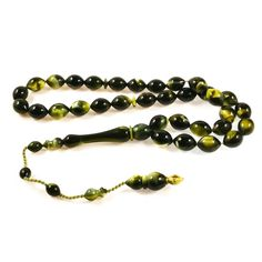 Stylish Acrylic Prayer Beads, 33'lu Akrilik Tesbih, Tasbih, Tasbeeh. ( Stylish Acrylic Prayer Beads, 33'lu Akrilik Sistemli Tesbih, Muslim Rosary, Tasbih, Tasbeeh Misbaha. We have a wide range of prayer beads in different colours and materials. ). | eBay! Prayer Beads, Different Colors, Muslim, Allah, Prayers, Beaded Bracelets, Range, Colours, Stylish