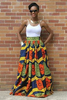 Initiative Merona Womens Striped Mermaid Maxi Skirt Xs Cheap Sales 50% Women's Clothing Skirts