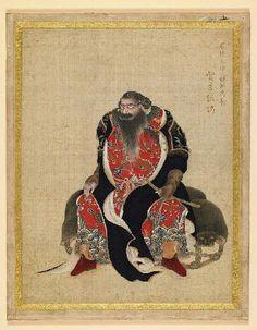 《夷酋列像》ツキノエ Ainu People, Classic Photography, Japanese Art, Dusk, Samurai, Video Game, Pattern Design, Baseball Cards, Painting