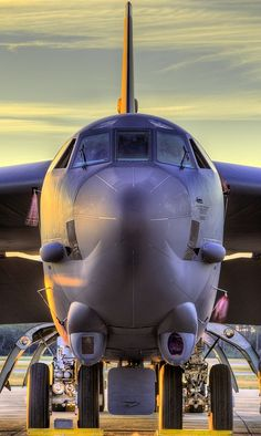 b52,b-52,b 52 bomber,usaf,us air force,united states air force,patriotic,deterrence,strategic air command, sac, air combat command,nuclear bomber,nucear bombs,heavy bomber,airplane,aircraft,air power,plane,jet,power,old,jc findley,buff,big ugly fat fucker,minot afb,minot air force base,minot,minot afb,minot air force base,barksdale,b52h,b-52h,b 52h,b-52 h model,Serious Business