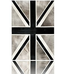 FUR HOME is making and selling patchwork cowhide, fur and sheepskin rugs. Fur blankets, throws and other interior decoration items made by fur and leather. Cow Rug, Cow Hide Rug, Patchwork Designs, Patchwork Rugs, Fur Blanket, Classic Rugs, Sheepskin Rug, Rug Making, Floor Rugs