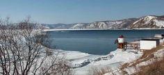 Управление Роспотребнадзора по Иркутской области сообщает, что критическое состояние Байкала негативно влияет на уровень воды в реке Ангара. Ранее сообщалось,...