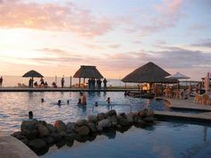 My Timeshare in Fiji - LOVED this place