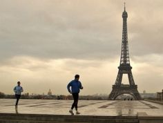 12 Hours in Paris - What to do on a long layover?