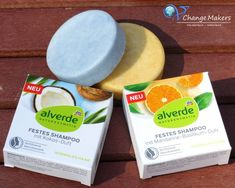 New at dm: Plastic-free shampoo alternative from Alverde. Solid shampoo for normal hair for eur Dm Shampoo, Solid Shampoo, Shampoo Alternative, Nutrition Articles, Health And Fitness Articles, Beauty Box, Diy Beauty, Middle School Health, Diy Fragrance
