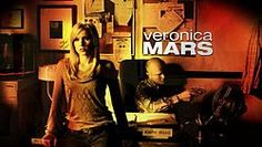 One of the best shows ever to be cancelled in its prime for no good reason - Veronica Mars.