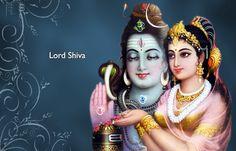 Happy Maha Shivaratri From http://www.trinityinfocom.com