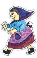 Související obrázek Colouring Pages, Hobbit, Smurfs, Wonderland, Snow White, Disney Characters, Fictional Characters, Disney Princess, Color