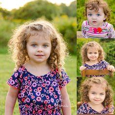 Gorgeous girls. #lovemyjob  #childphotography  #memories  #familyphotography  #familphotographer  #family  #newjerseyfamilyphotography