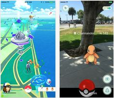 Everything you need to know about Pokemon Go: Is it safe for kids?