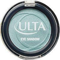 ULTA - Eyeshadow Key West