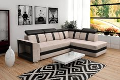 Furniture to your home-dining room, living room ,sofas,corner sofas-contact 0892520559 or info ardee co louth, safe online store Corner Sofa, Sofas, Couch, Living Room, Furniture, Home Decor, Couches, Corner Couch, Settee