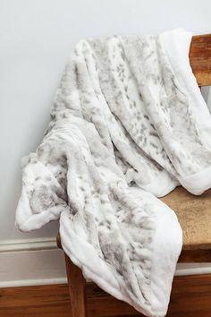 Gray White Leopard Throw Blanket, Warm Blanket, Heavy Blanket, Animal Print Throw White Throw Blanket, Fuzzy Blanket, Heavy Blanket, Softest Blanket, Fluffy Blankets, Cute Blankets, Warm Blankets, Throw Blankets, Coral Pillows