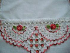crochet 13 - paula santos - Picasa Web Albümleri