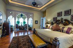 Lovely modern gothic bedroom design to refresh your home Black Bedroom Sets, Bedroom Sets For Sale, Black Bedroom Furniture, Bedroom Red, Bedroom Photos, Bedroom Themes, Bedrooms, Bedroom Ideas, Bedroom Decor