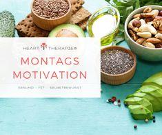 Starte mit einer starken Motivation in deine Woche! 🙆♀️ Deine Gedanken beeinflussen maßgeblich, wie du dich fühlst, wie du dich selbst siehst und wie du handelst! Wie nimmst du die Dinge in deinem Leben wahr? Wie denkst Du? 🤔 ... Cantaloupe, Motivation, Fruit, Breakfast, Food, Thoughts, Weight Loss, Health, Life