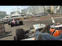 2016 released on 9 August it is based on the 2016 Formula One season. Well while pretty good number of gamers have already started enjoying it, there Playstation, Ps4, Porsche 911 Gt2, Xbox One Controller, Ferrari 458, Rich Cars, Xbox One Pc, Video Game Industry