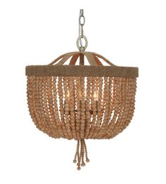 Hey Look What I found at Lighting New York  Crystorama 277-BS Eva 3 Light 16 inch Burnished Silver Chandelier Ceiling Light #LightingNewYork closeout 315 dr