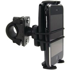 Valentines Day Gifts For Him Bicycle And Motorcycle Mount Smartphone Great