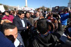 Pedirá Chihuahua a organizaciones y legisladores de EU solicitar deportación de César Duarte si el gobierno de EPN no quiere extradición | El Puntero
