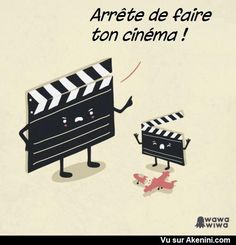 Akenini.com - Images drôles Divers - Funny miscellaneous cartoons