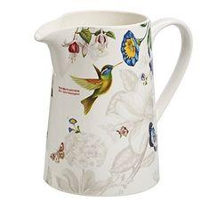 Portmeirion Hummingbird Floral Garden Three Pint Porcelai... https://www.amazon.co.uk/dp/B010E1GXQO/ref=cm_sw_r_pi_dp_x_bIigAbXBTRH4B