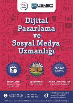 Dijital_Pazarlama_ve_Sosyal_Medya_Uzmanligi_2_01
