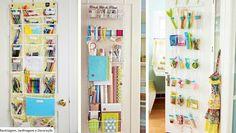 Diy ur own Extra Storage space
