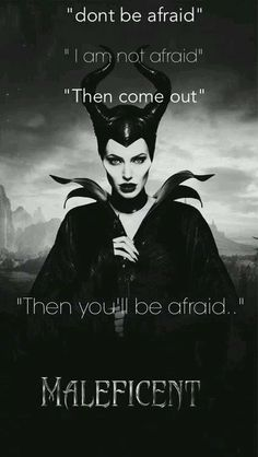New quotes disney villains evil queens Ideas Maleficent Quotes, Maleficent Movie, Malificent, New Quotes, Movie Quotes, Funny Quotes, Disney Magic, Walt Disney, No Ordinary Girl