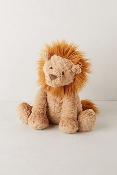 Louis Lion $36.00