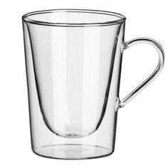 Gläser DUOS online kaufen bei VEGA